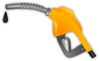 calculer la consommation moyenne de carburant aux 100 kilom tres. Black Bedroom Furniture Sets. Home Design Ideas